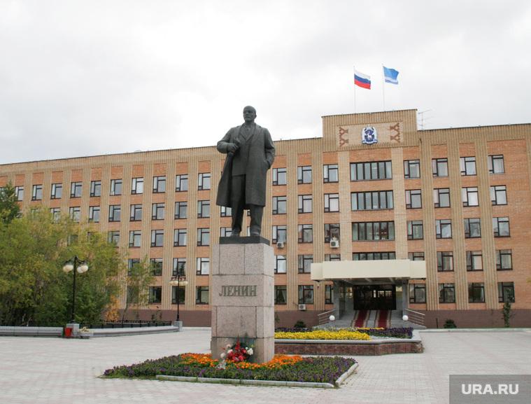 В ЯНАО подвели итоги предварительного голосования в Заксобрание