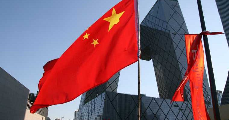 ВОЗ обвинила Китай в задержке информации по коронавирусу