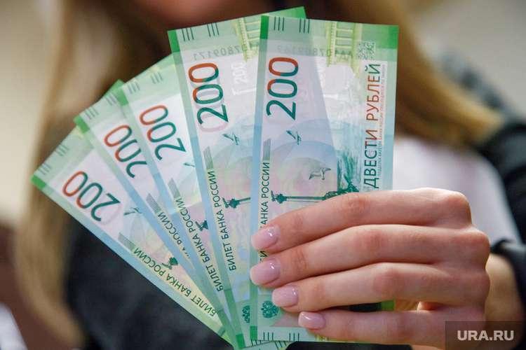 Жители РФ рискуют остаться без страховых выплат во время COVID-19