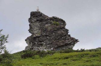Группа дятлова перевал дятлова лавина генпрокуратура причина