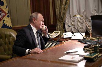 Донбасс война Владимир Путин Зеленский Украина ДНР