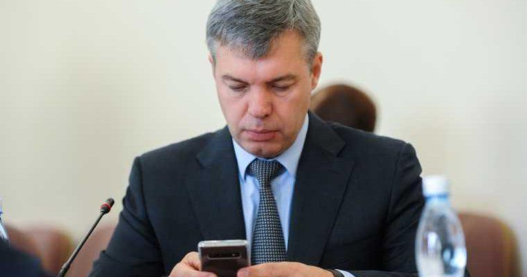 фракция партия роста гордума челябинск
