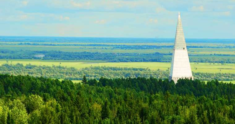 Ханты-Мансийск Сургут Нижневартовск сколько новых случаев ковид