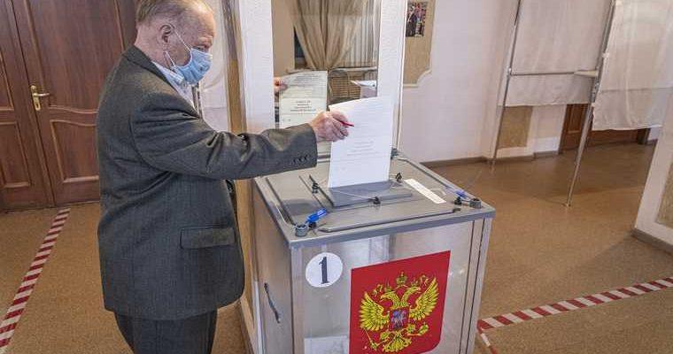 поправки к Конституции Пермь данные крайизбиркома