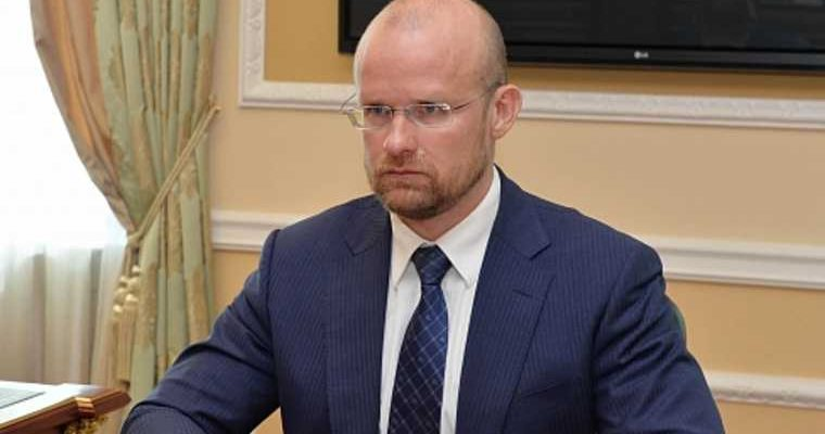 Дмитрий Бавдурный скандал интимные фото уполномоченный по правам предпринимателей