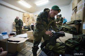 коронавирус опасность для военных на сборах