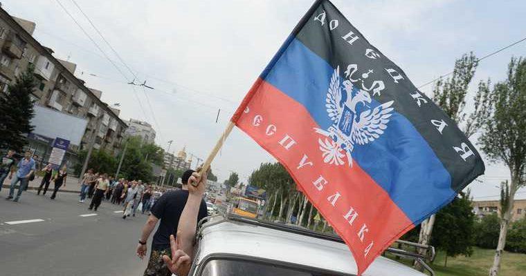МИД Украины задержания в белоруссия