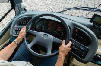 ДТП Крым микроавтобус грузовик погибшие