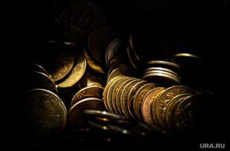 экономика кризис Россия последние новости 24 июля