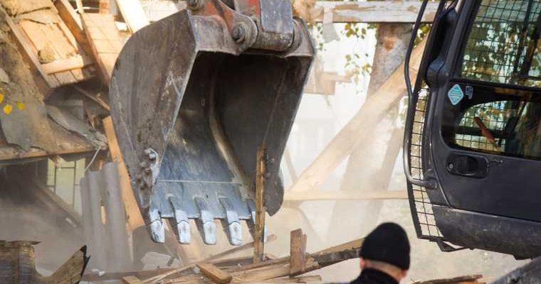 пермяки остались без имущества ради проекта Решетникова