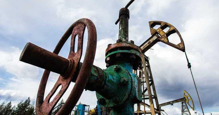 нефть добыча спрос скорый конец нефтяная эпоха эра