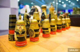 угроза национальной безопасности Тюмень татары