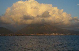 Турция облако Бейрут