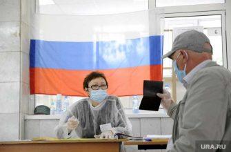 голосование три дня кандидаты в депутаты иск Верховный суд ЦИК
