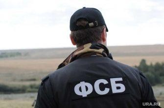 спецоперация бойцы ЧВК Украина предательство планы украины российские бойцы