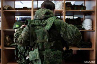 специалисты рассказали об экипировк Николая Лукашенко
