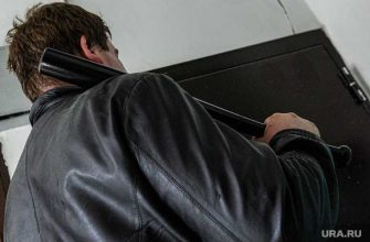 Нападение избили депутата Хункермурзаев дума Лянтор оппозиция КПРФ