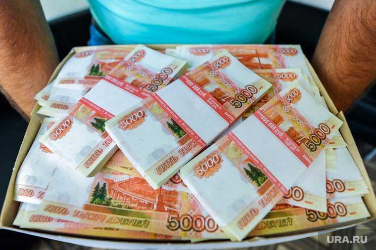 выборы зсо челябинская область сколько потратили