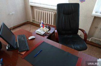 Белозерский сельсовет
