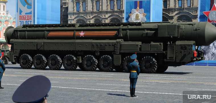 военные комплексы Китай