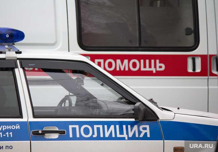Челябинск 10 сентября группа смерти девочка выбросилась из окна