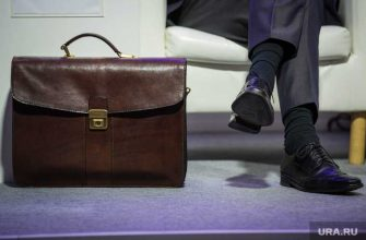 Правительство РФ хочет снизить для бизнесменов ставку по кредитам