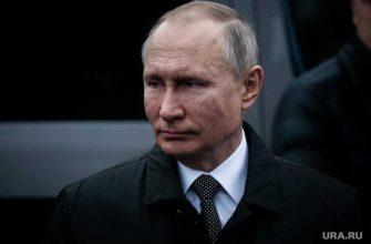 Путин дзюдо тренировка фото рэпер Уэст