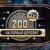 Rox Casino: ассортимент развлечений, преимущества казино