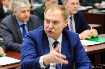 Андрей Шальнев
