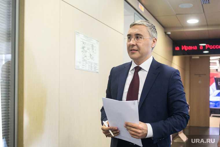 президент ЛУКОЙЛ Алекперов губернатор ХМАО Комарова
