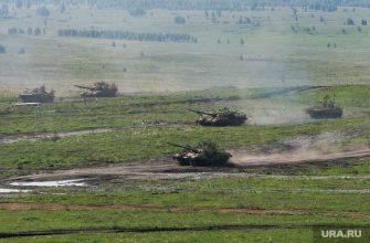 погибшие военные Карабах