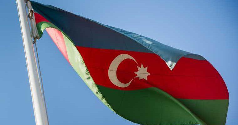 режим прекращения огня Армения Азербайджан Нагорный Карабах