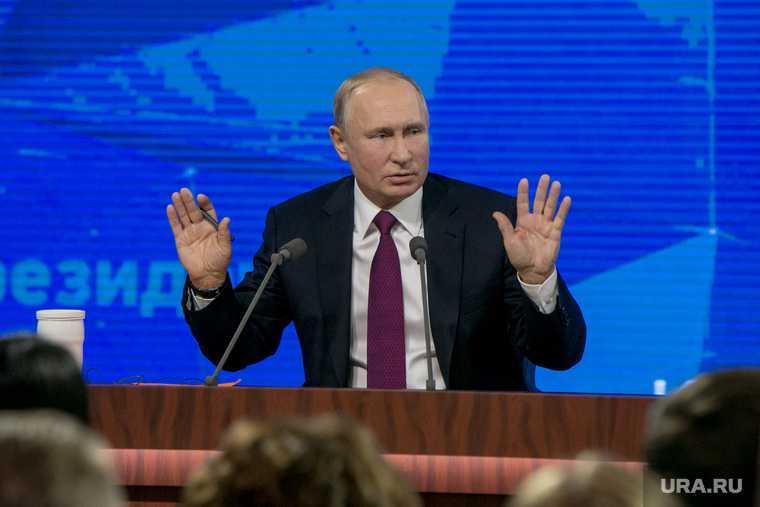 Путин передача Азербайджан районы Карабах