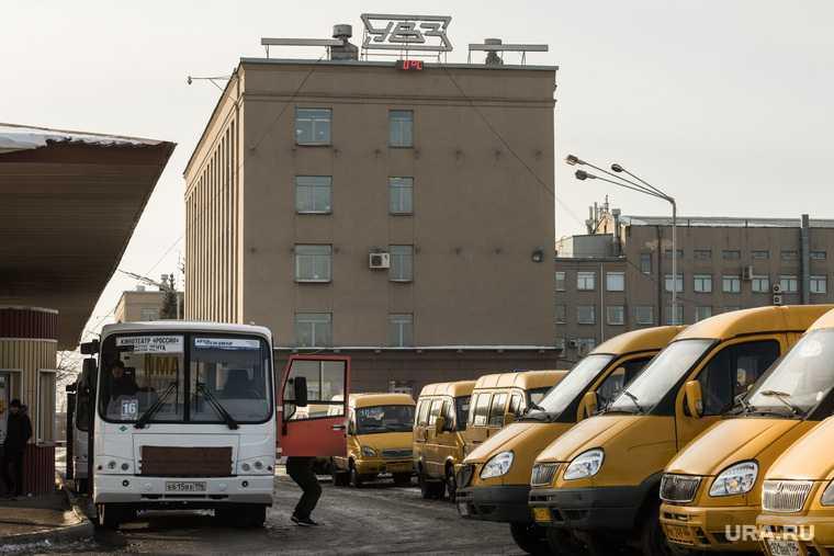 Уразвагонзавод долг ВТБ кредит правительство бюджет