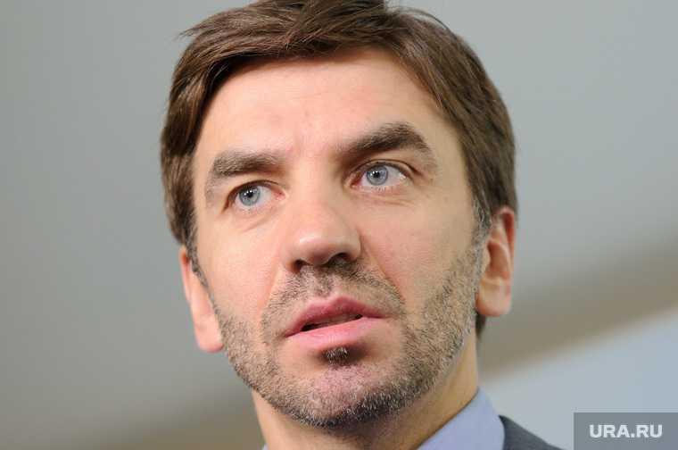 Абызов взыскание суд