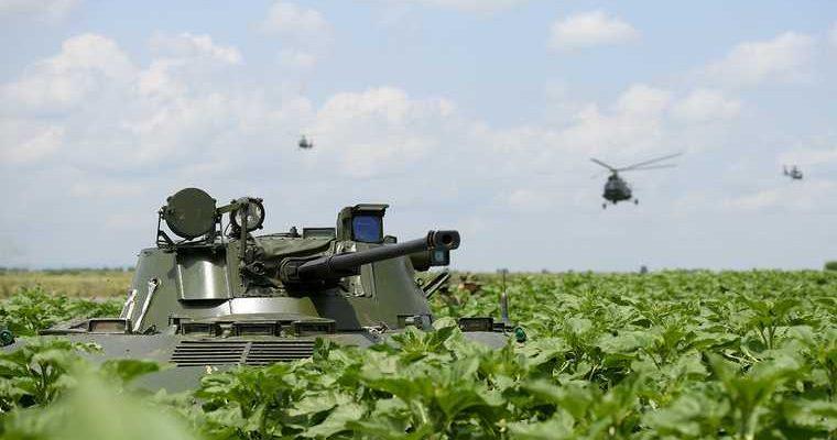 конфликт Нагорный Карабах официальные данные