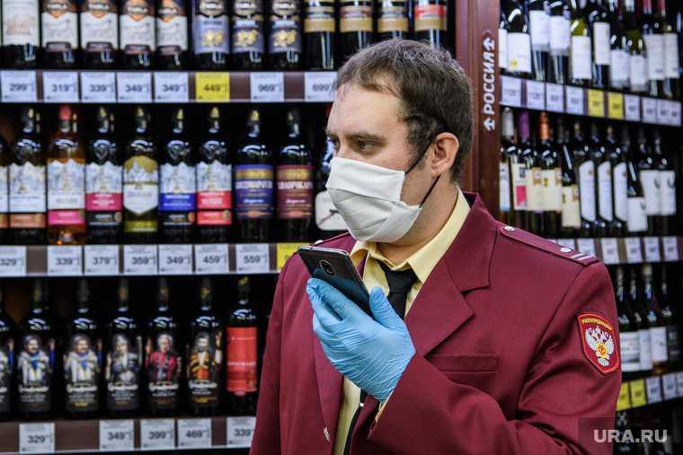 новости хмао ограничения для пивных магазинов в югре в хм закроют пивнухи ужесточение запретов для бизнесменов алкобизнес