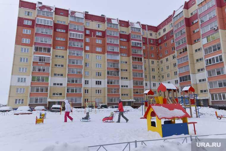 Челябинск взрывы завод пластмасс