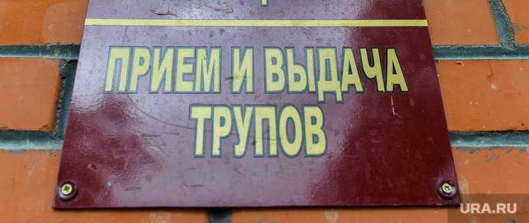 Челябинская область минздрав эпидемия