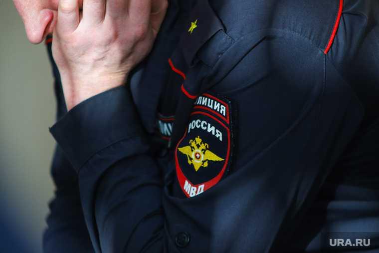 Поволжский маньяк радик тагиров видео допроса