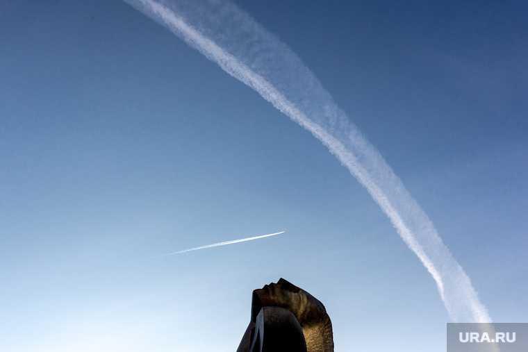 самолет капитан авиакомпания победа дзюба интимное видео