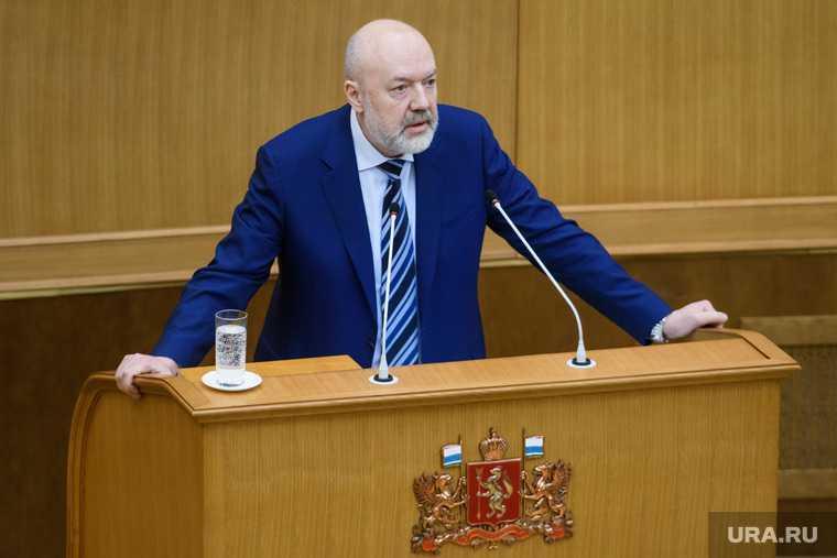 закон об изъятии детей отозван Госдума РФ Павел Крашенинников Россия
