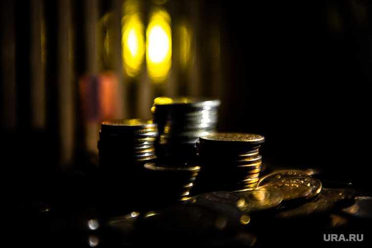 как получить пенсию новогодние каникулы двойная пенсия
