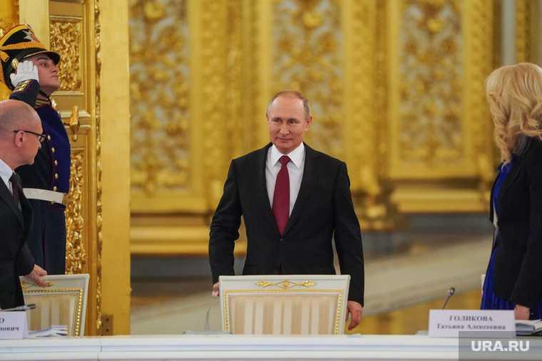 Сатановский оценил обращение экс главы офиса Зеленского к Путину