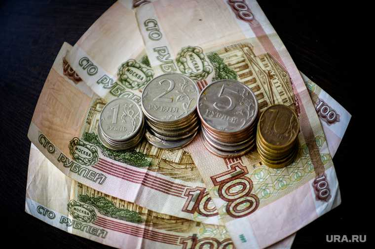 индексация страховые пенсии россияне Елена Бибикова сенатор Совет Федерации
