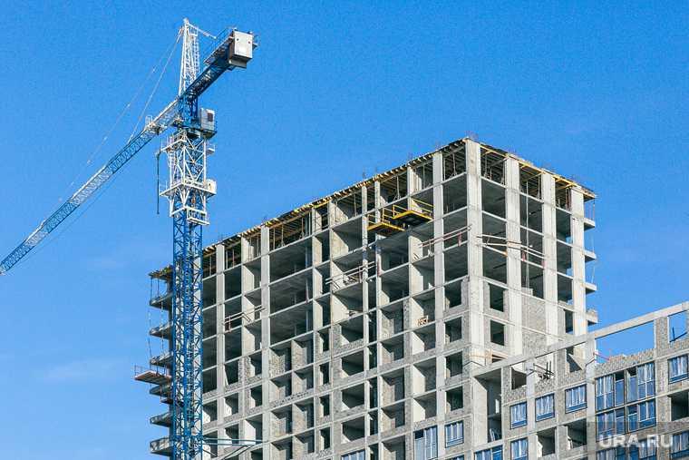 Надым ЯНАО микрорайон Олимпийский новые квартиры кому дадут
