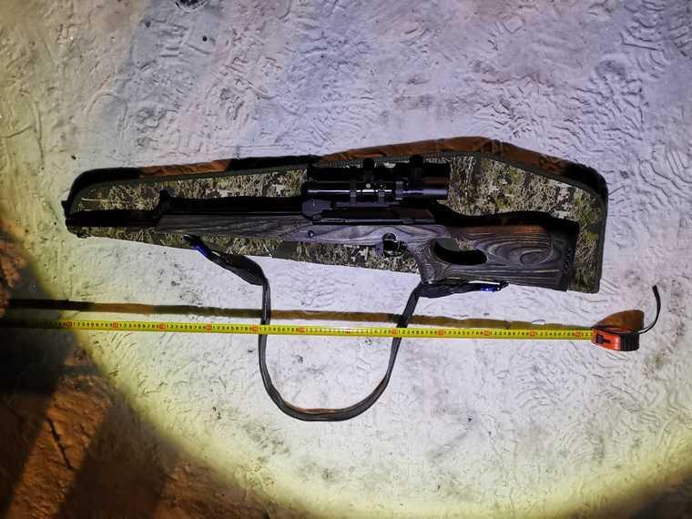 Застреленному на охоте заммэра Новоуральска перебило артерию. «Таких людей случайно не убивают»