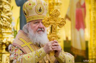 патриарх Московский и всея Руси Кирилл богослужение рождество 2020 год коронавирус патриарх Кирилл