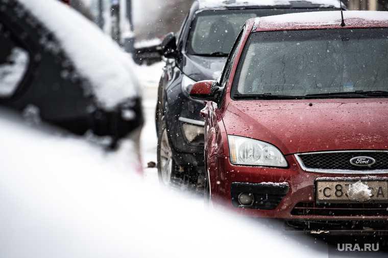 водители штрафы и ограничения в 2021 году