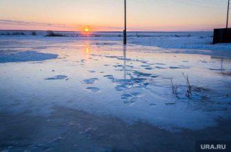Украина Россия война служба внешней разведки Украина пресная вода Крым